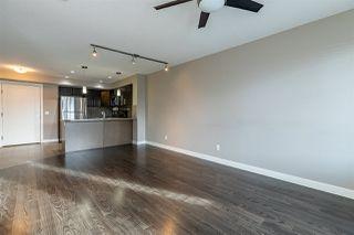 Photo 16: 112 1031 173 Street in Edmonton: Zone 56 Condo for sale : MLS®# E4186625