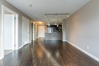 Photo 17: 112 1031 173 Street in Edmonton: Zone 56 Condo for sale : MLS®# E4186625