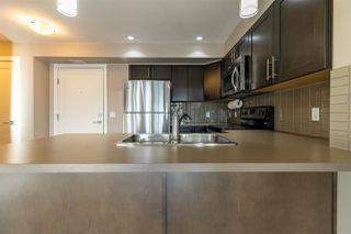 Photo 15: 112 1031 173 Street in Edmonton: Zone 56 Condo for sale : MLS®# E4186625