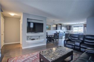Photo 2: 13 LEGACY Gate SE in Calgary: Legacy Semi Detached for sale : MLS®# C4286709
