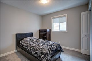 Photo 13: 13 LEGACY Gate SE in Calgary: Legacy Semi Detached for sale : MLS®# C4286709