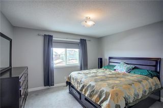 Photo 14: 13 LEGACY Gate SE in Calgary: Legacy Semi Detached for sale : MLS®# C4286709
