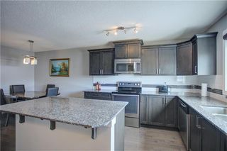 Photo 8: 13 LEGACY Gate SE in Calgary: Legacy Semi Detached for sale : MLS®# C4286709