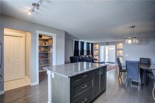 Photo 7: 13 LEGACY Gate SE in Calgary: Legacy Semi Detached for sale : MLS®# C4286709