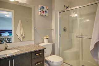 Photo 16: 13 LEGACY Gate SE in Calgary: Legacy Semi Detached for sale : MLS®# C4286709