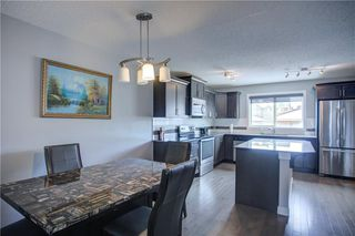 Photo 5: 13 LEGACY Gate SE in Calgary: Legacy Semi Detached for sale : MLS®# C4286709