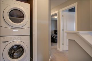 Photo 9: 13 LEGACY Gate SE in Calgary: Legacy Semi Detached for sale : MLS®# C4286709