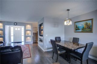 Photo 4: 13 LEGACY Gate SE in Calgary: Legacy Semi Detached for sale : MLS®# C4286709