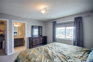 Photo 15: 13 LEGACY Gate SE in Calgary: Legacy Semi Detached for sale : MLS®# C4286709