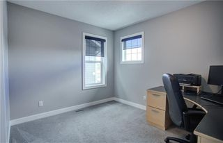 Photo 10: 13 LEGACY Gate SE in Calgary: Legacy Semi Detached for sale : MLS®# C4286709