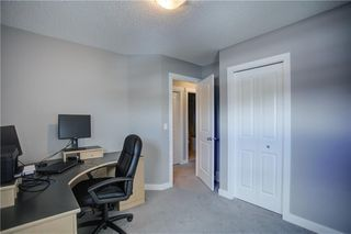 Photo 11: 13 LEGACY Gate SE in Calgary: Legacy Semi Detached for sale : MLS®# C4286709