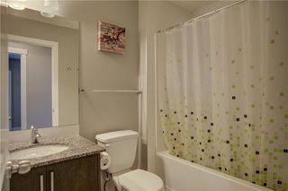 Photo 12: 13 LEGACY Gate SE in Calgary: Legacy Semi Detached for sale : MLS®# C4286709