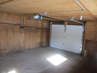 Photo 17: 12133 47 Street in Edmonton: Zone 23 House for sale : MLS®# E4190198