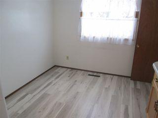 Photo 4: 12133 47 Street in Edmonton: Zone 23 House for sale : MLS®# E4190198