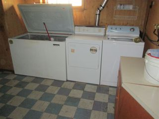 Photo 16: 12133 47 Street in Edmonton: Zone 23 House for sale : MLS®# E4190198