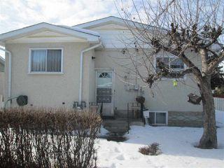 Photo 18: 12133 47 Street in Edmonton: Zone 23 House for sale : MLS®# E4190198
