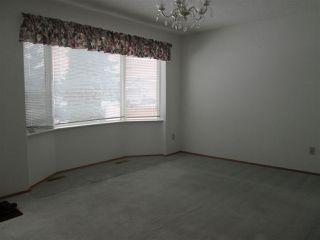 Photo 5: 12133 47 Street in Edmonton: Zone 23 House for sale : MLS®# E4190198