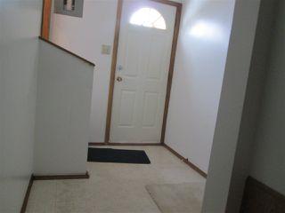 Photo 11: 12133 47 Street in Edmonton: Zone 23 House for sale : MLS®# E4190198