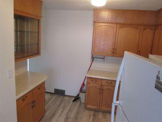 Photo 3: 12133 47 Street in Edmonton: Zone 23 House for sale : MLS®# E4190198