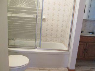 Photo 10: 12133 47 Street in Edmonton: Zone 23 House for sale : MLS®# E4190198