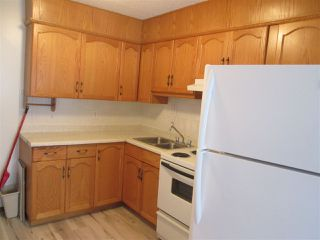 Photo 2: 12133 47 Street in Edmonton: Zone 23 House for sale : MLS®# E4190198