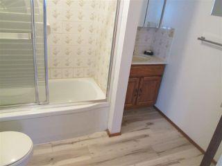 Photo 9: 12133 47 Street in Edmonton: Zone 23 House for sale : MLS®# E4190198