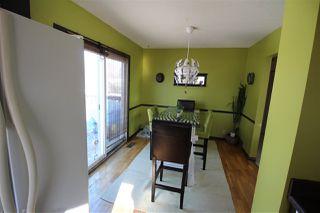 Photo 10: 28 South Park Drive: Leduc House for sale : MLS®# E4190906