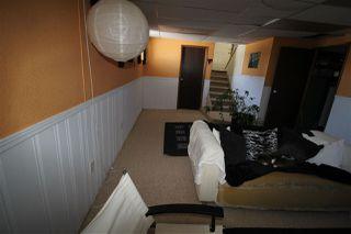 Photo 24: 28 South Park Drive: Leduc House for sale : MLS®# E4190906