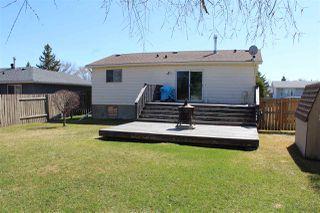 Photo 26: 28 South Park Drive: Leduc House for sale : MLS®# E4190906