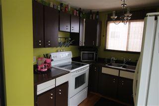 Photo 9: 28 South Park Drive: Leduc House for sale : MLS®# E4190906