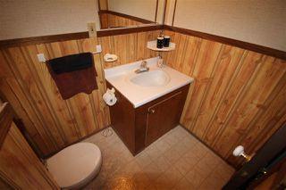Photo 18: 28 South Park Drive: Leduc House for sale : MLS®# E4190906