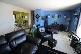 Photo 3: 28 South Park Drive: Leduc House for sale : MLS®# E4190906