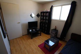 Photo 13: 28 South Park Drive: Leduc House for sale : MLS®# E4190906