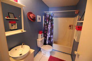 Photo 11: 28 South Park Drive: Leduc House for sale : MLS®# E4190906