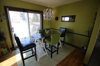 Photo 7: 28 South Park Drive: Leduc House for sale : MLS®# E4190906