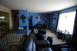 Photo 4: 28 South Park Drive: Leduc House for sale : MLS®# E4190906