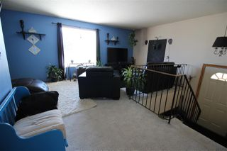 Photo 6: 28 South Park Drive: Leduc House for sale : MLS®# E4190906