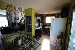 Photo 8: 28 South Park Drive: Leduc House for sale : MLS®# E4190906