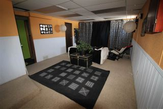 Photo 17: 28 South Park Drive: Leduc House for sale : MLS®# E4190906