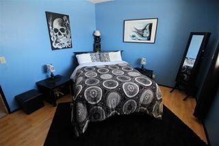 Photo 14: 28 South Park Drive: Leduc House for sale : MLS®# E4190906