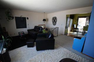 Photo 5: 28 South Park Drive: Leduc House for sale : MLS®# E4190906