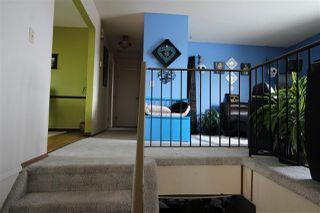 Photo 2: 28 South Park Drive: Leduc House for sale : MLS®# E4190906