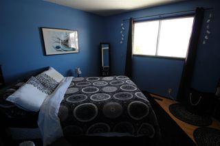 Photo 15: 28 South Park Drive: Leduc House for sale : MLS®# E4190906