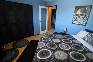 Photo 16: 28 South Park Drive: Leduc House for sale : MLS®# E4190906