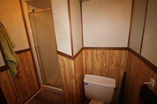 Photo 19: 28 South Park Drive: Leduc House for sale : MLS®# E4190906