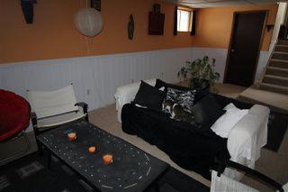 Photo 22: 28 South Park Drive: Leduc House for sale : MLS®# E4190906