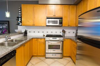 Photo 6: 321 4280 MONCTON STREET in Richmond: Steveston South Condo for sale : MLS®# R2109777