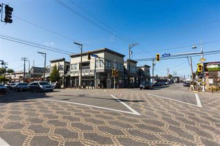 Photo 20: 321 4280 MONCTON STREET in Richmond: Steveston South Condo for sale : MLS®# R2109777