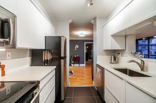 Photo 14: 202 2445 W 3RD AVENUE in Vancouver: Kitsilano Condo for sale (Vancouver West)  : MLS®# R2424832