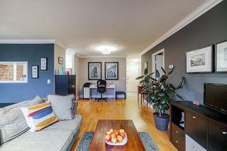 Photo 11: 202 2445 W 3RD AVENUE in Vancouver: Kitsilano Condo for sale (Vancouver West)  : MLS®# R2424832
